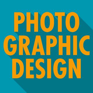 photoGRAPHICdesign