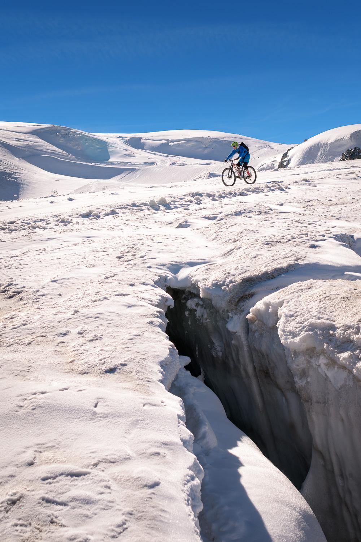 reportage de voyage - Val d'Aoste